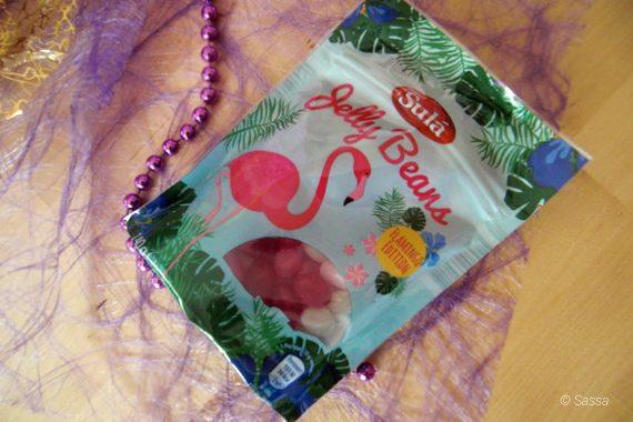 Flamingo Trend - Jelly Beans