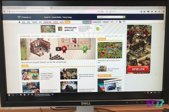 Freenet Online Games Spielen Browsergame