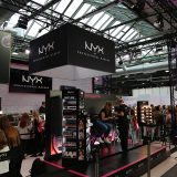 GLOW by dm Berlin - NYX Professional Makeup