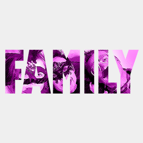 Family Profilbild